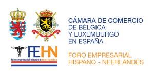 camara com-belgica y luxemburgo