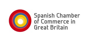 chambreofcommerce Great Britain